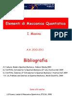 EMQ Lezione1 Web