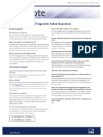 impulse software validation.pdf