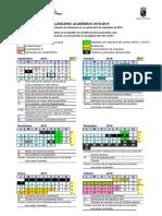 Calendario Academico Actual (1)