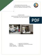 Guia Operaciones Mecanica 1-2018