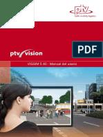 VISSIM_5.40_-_Manual_del_usario.pdf
