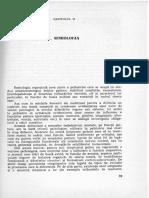 semiologie psihiatrica predescu