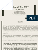 Explanation text {2, 6, 16, 25, 30] xi.6.pptx