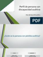 hitos del desarrollo auditivo [Autoguardado].pptx
