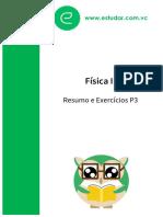1567-Resumo_P3_Física_2.original