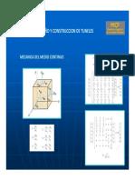 DCT00 Mecanica de Rocas.pdf