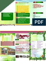 brosur ppdb (1)