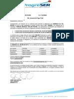 Certificado de Acuerdo de pago VARGAS MARLEX TAYLOR POVER.pdf