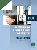 ICC A117.1-2009  ADA.pdf
