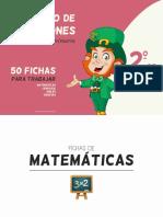 Cuaderno-de-vacaciones-2-Primaria.pdf