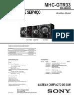 268613223-Sony-Mhc-gtr33-Ver1-0-Br.pdf