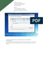 De GPT A NTFS.docx