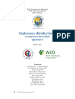 endoscope-disinfection-english-2011.pdf