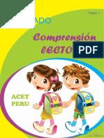 COMPRENSI_N LECTORA- 4TO GRADO.pdf