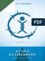 A Etica da Liberdade - Murray N. Rothbard.pdf