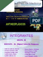 antineoplsicosgrupoibfarmaco-091118224624-phpapp02