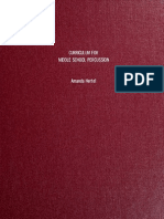 teaching_high_school_class_percussion.pdf