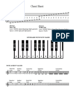 Music Notation Cheat Sheet.pdf