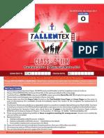 Class 9 2018 Paper 1.compressed.pdf