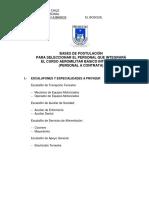 Bases Postulacion Ceamb 2015