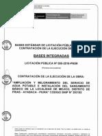 024.1 Bases Integradas LP 0052018PNSR MEJICO_20180809_192820_056
