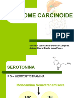 21 Sindrome Carcinoide2 120823235628 Phpapp01
