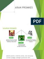 3. Sasaran Promkes.pptx
