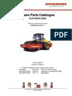 ROLO CA702PD.pdf