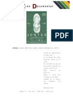 Juntas Cine documental Pascual.pdf