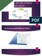 Modelo-de-tres-etapas-de-Lewin.pptx