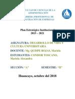 imprimir proyecto.docx