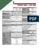 Portuario_CS7_5S6_Porta_Contenedor Terex.pdf