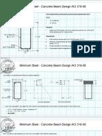 Minimum-Steel-Concrete-Beam-Design.pdf
