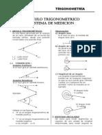 Libro Libre - Trigo - Teoría (completa).pdf