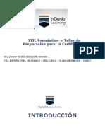 Fundamentos ITIL_FL_ Semana 01(ABZ).PDF