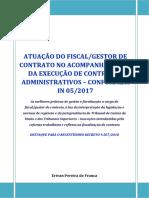 ELO_Atuação do Fiscal ou Gestor_APOSTILA_25 e 26-10-2018