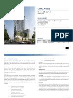 2018-04-05 Structural Design Basis - R1 (2).pdf