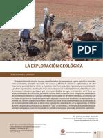 15-11_EXPLORACION GEOLOGICA.pdf