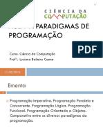 AULA 1_ PARADIGMAS DE PROGRAMAÇÃO.pdf