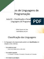 CLP_Aula_02_Classificacao_Linguagens_Programacao_2015.pdf