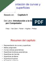 09-Curvas y Superficies.pdf