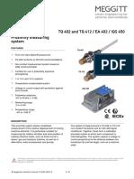 Datasheets DS TQ402 TQ412 EA402 IQS450-En
