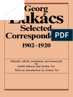 Georg-Lukács-Selected-Correspondence-1902-1920-Dialogues-with-Weber-Simmel-Buber-Mannheim-and-Others