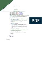 T3_04 - Cargar Un XML en Un DataSet y DataGridView Discriminando Informacion