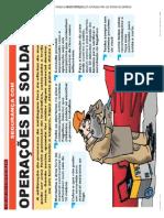 69 - soldagem.pdf.pdf