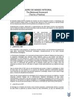 C4 Cuadro Mando Integral.pdf