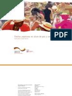 Fiestas Populares en Clave de Paz ( Versión Texto Final Mayo 2013)GZ.pdf
