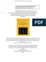 Climate_Creativity_and_Competition_Evalu(1).pdf