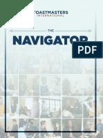 The_Navigator_Pathways