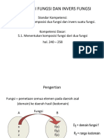 komposisi_fungsi